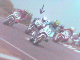 raceypic.jpg